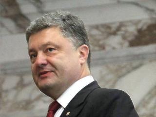 """СБУ призывают возбудить дело против Порошенко, """"финансирующего"""" российскую армию"""