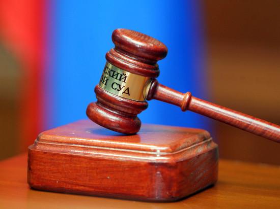Российские парламентарии намерены ужесточить наказание за дачу и получение взятки