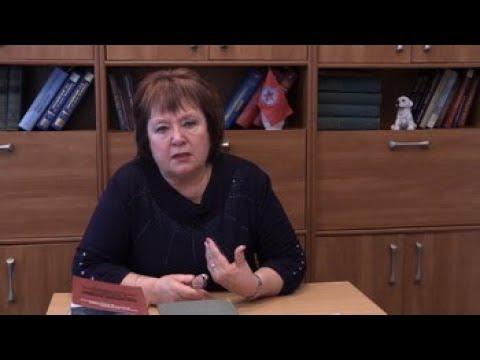 Витренко: Зверства бандеровцев – смертельный яд Украины