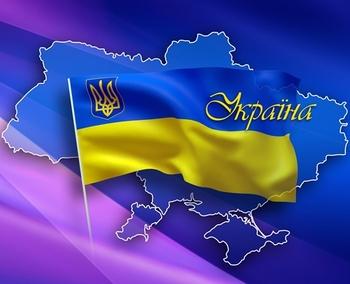 Леонид Кравчук - о том, почему Украину не возьмут в Евросоюз