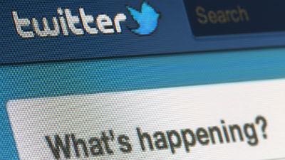 Twitter и Facebook заинтересованы в соблюдении российских законов
