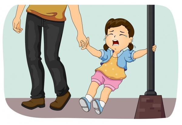 4 мамы, которые отдали детей отцам без сожаления