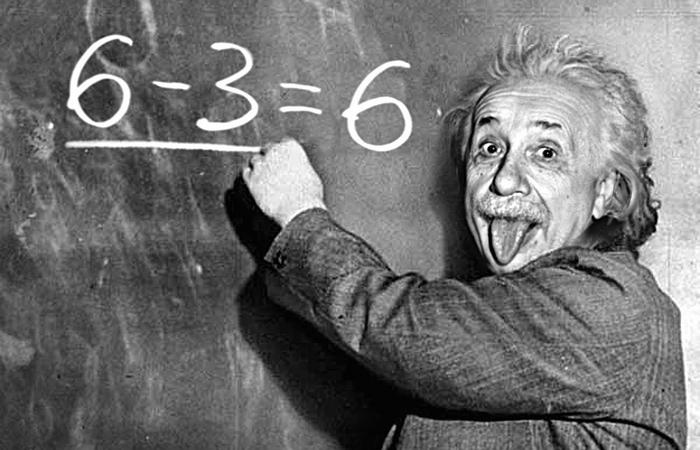 23 умопомрачительных научных факта, которые бросают вызов трезвому рассудку