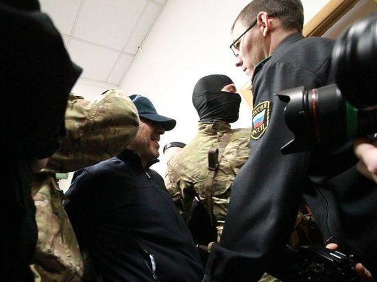 """""""Это Россия пришла"""": Василье…"""