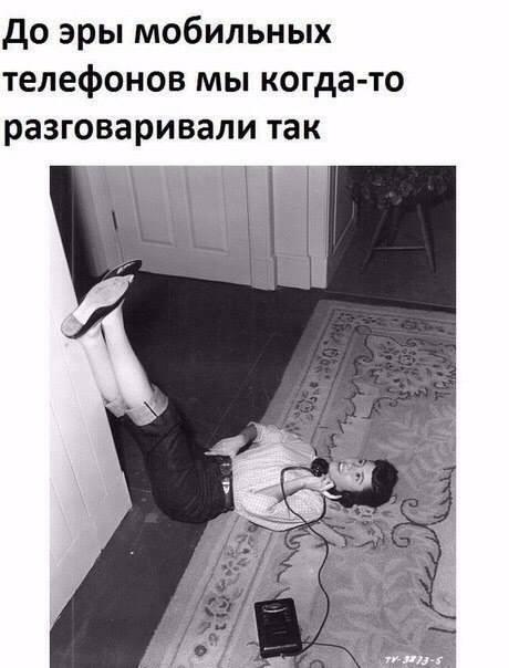 http://mtdata.ru/u5/photoDDCB/20460585549-0/original.jpeg#20460585549