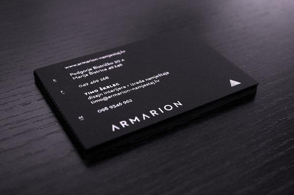 Armarion-furniture-manufacturer-visiting-card-design-inspiration-5