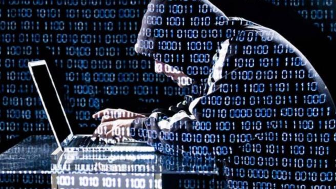 США снова атаковали киберпространство России