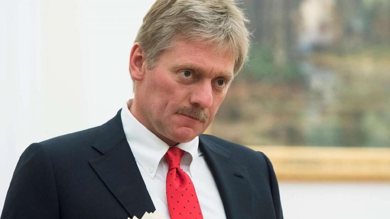 Песков: Обращения россиян к президенту больно читать