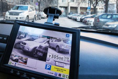 ГИБДД: для вынесения штрафов с камер требуется больше доказательств