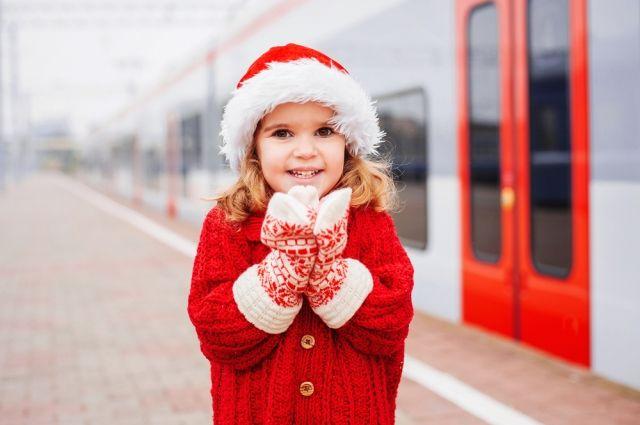 Прыгнуть в последний вагон. Куда поехать тем, кто не спланировал Новый год?