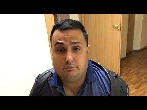 """""""я думал, что он мне дает чаевые, КЛЯНУСЬ"""": Видео допроса московского таксиста который довозил чилийца"""