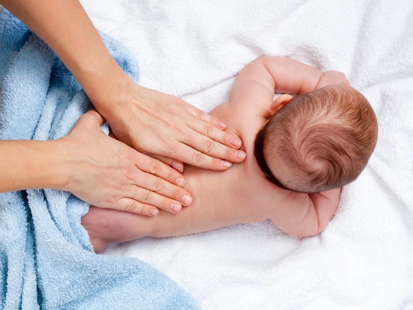 Рахит у детей: причины, симптомы, лечение и профилактика