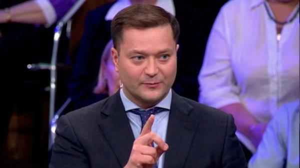Украинская война может перекинуться на территорию России