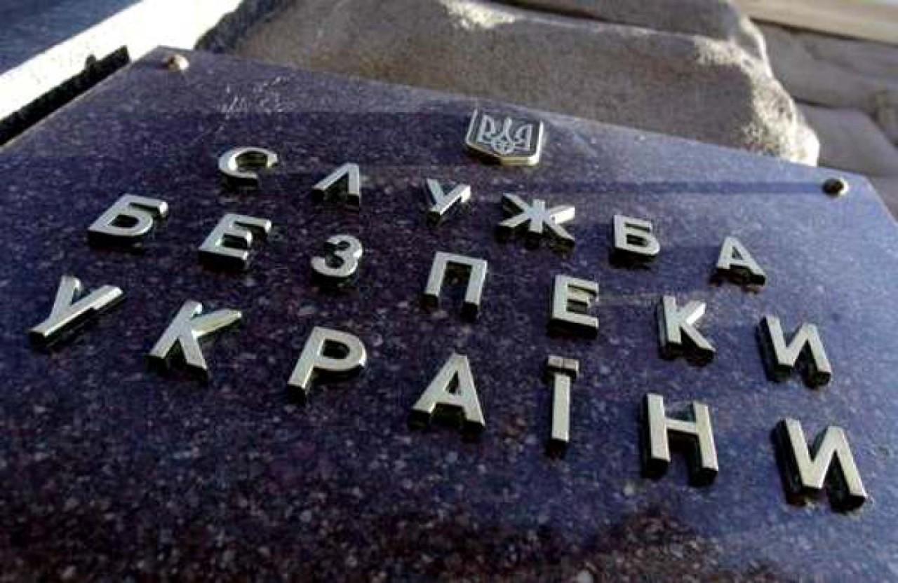 «Рука Кремля»: В СБУ назвали дату свержения Петра Порошенко