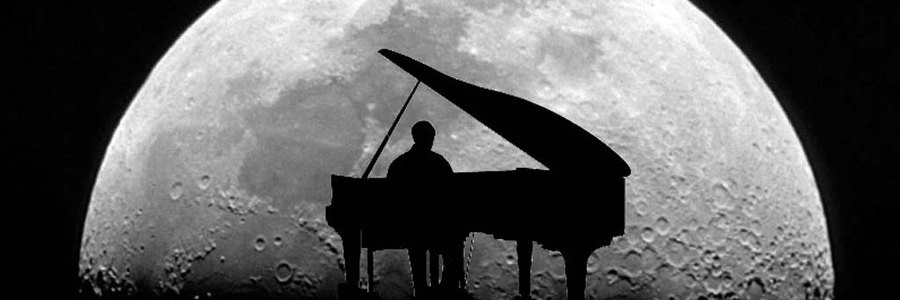 «Лунная соната» Бетховена в исполнении 24 пианистов!