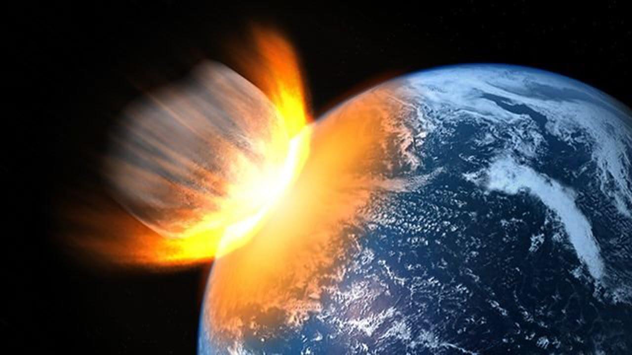 До конца света осталась неделя: конспирологи назвали новую дату апокалипсиса