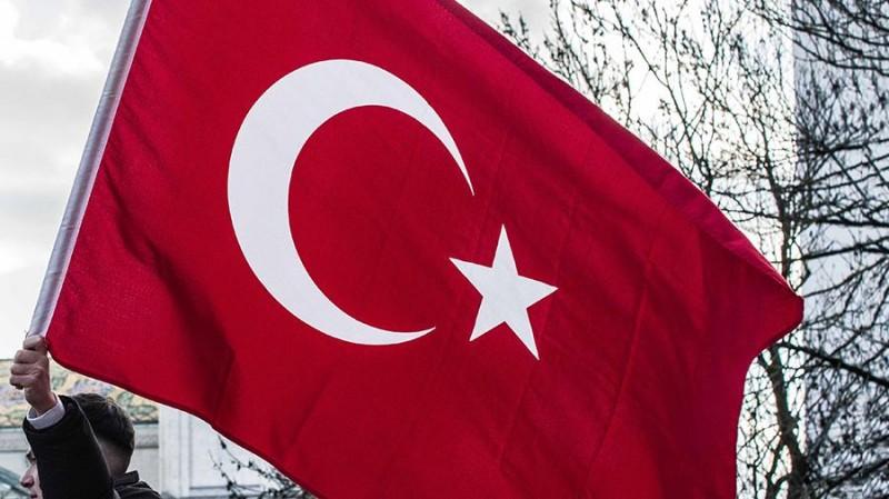 Турция накажет европейских исламофобов