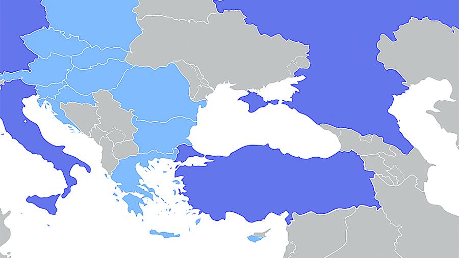 Укропатриоты в гневе – «Википедия» обозначила Крым российским