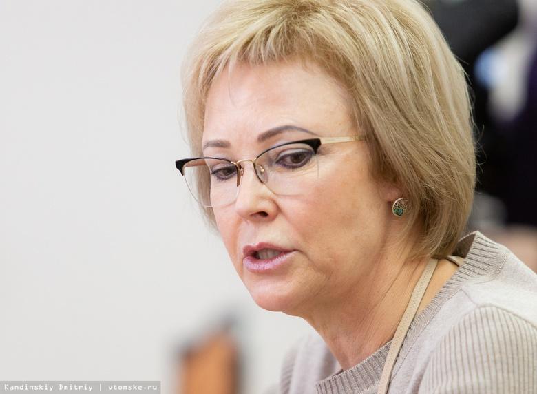Депутат ГД о законе по борьбе с оскорблением власти: «Расшатать лодку очень просто»