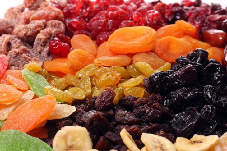 вредные пищевые добавки, Е-шки