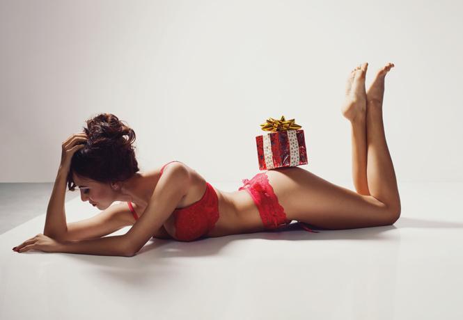 Лучшие подарки на 8 Марта, о которых мечтает каждая нормальная женщина!