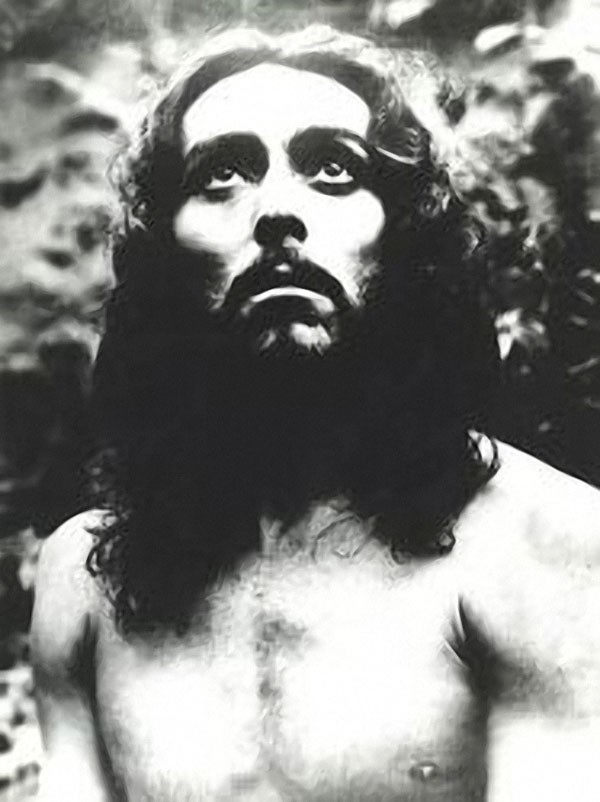 Валерию Леонтьеву 69
