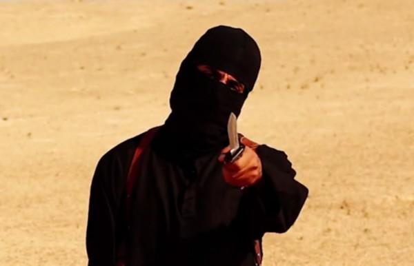 СМИ: Схвачен боевик ИГИЛ, го…