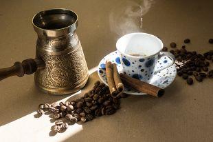 Секрет ароматного напитка. Как профессионалы выбирают кофе
