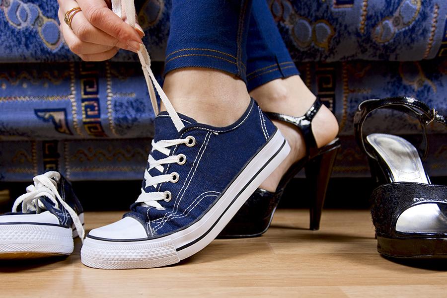 Дешевая Обувь Интернет Магазин