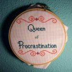 9 Ways You Procrastinate Wit…
