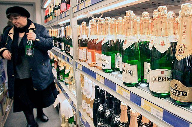 Доплата за сезон. Цены на какие продукты вырастают к разным праздникам