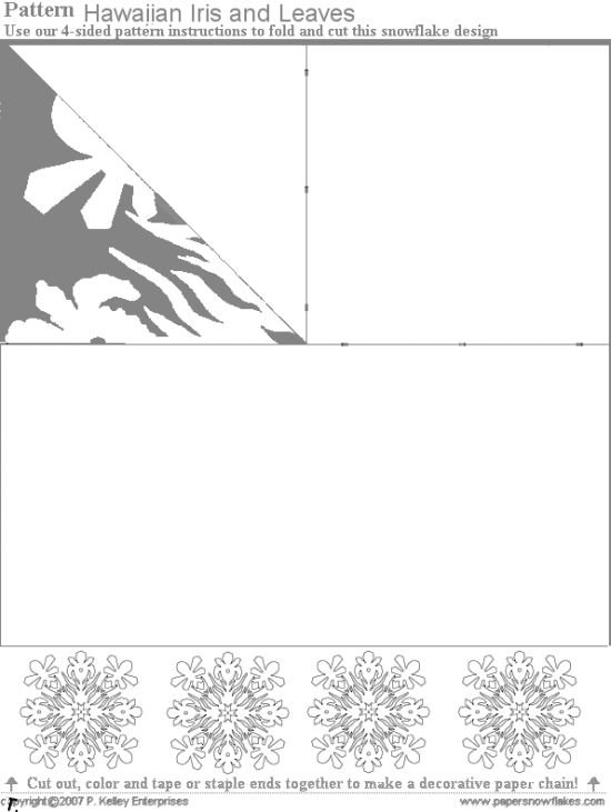 hand_made_snowflakes_08