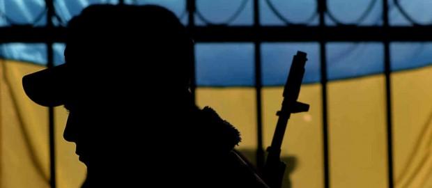 Сбежавший на Украину ФСБшник Илья Богданов: «Точка невозврата пройдена»