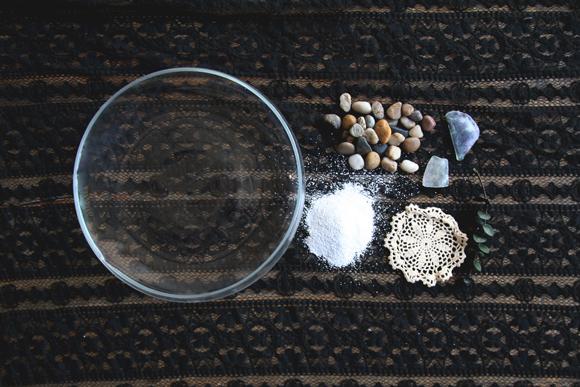 Zen-garden-materials (580x387, 354Kb)