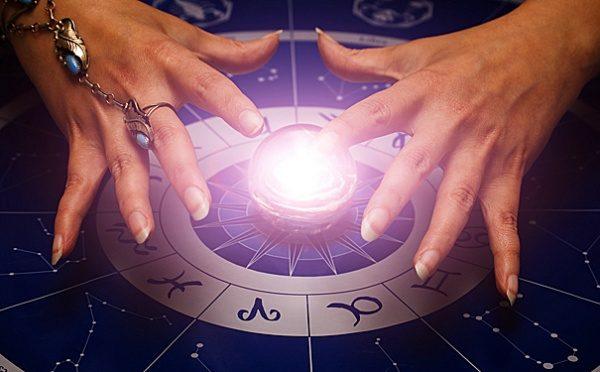 Вдохновение и таланты знаков зодиака