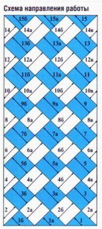 1-man-shap-var3 (202x450, 29Kb)