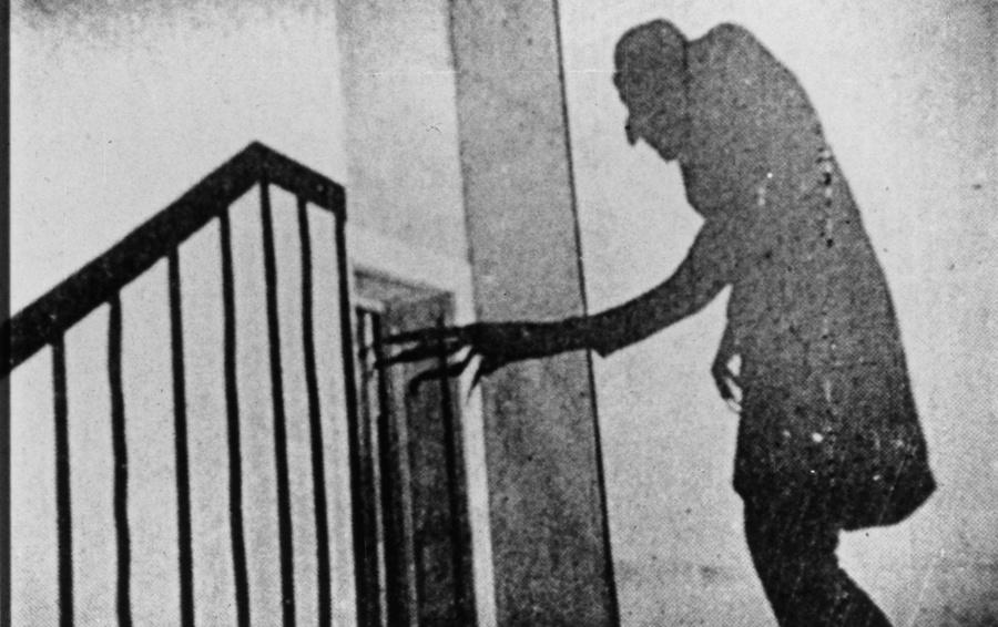 Психовампиры — как общаться с теми, кто крадет у нас энергию
