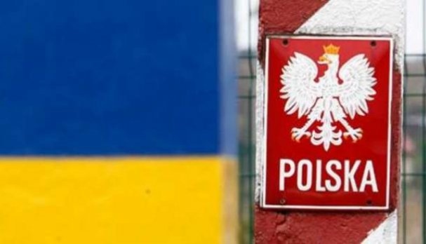 Украина огласила Польше жесткий ультиматум