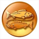 Знаки зодиака Рыба