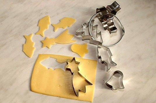 Праздничная нарезка: сырная тарелка