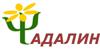 Психологический центр Адалин