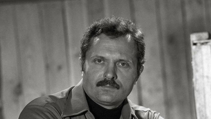 На 80-м году жизни скончался актёр Евгений Лазарев
