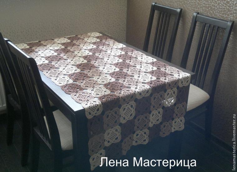http://cs3.livemaster.ru/zhurnalfoto/9/b/c/140925110233.jpeg