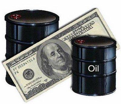 Мировые эксперты ждут уничтожения Россией нефтедоллара