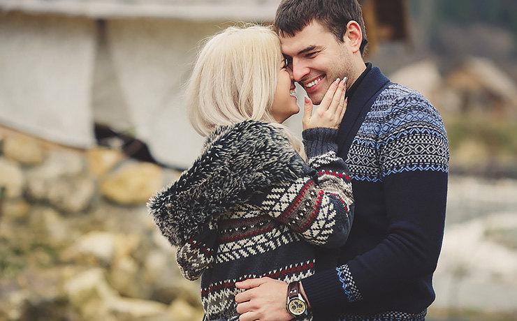 Секреты счастливого брака: что советуют 16 опытных пар