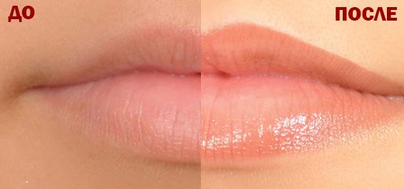 Перманентный макияж: все что вы хотели знать но боялись спросить