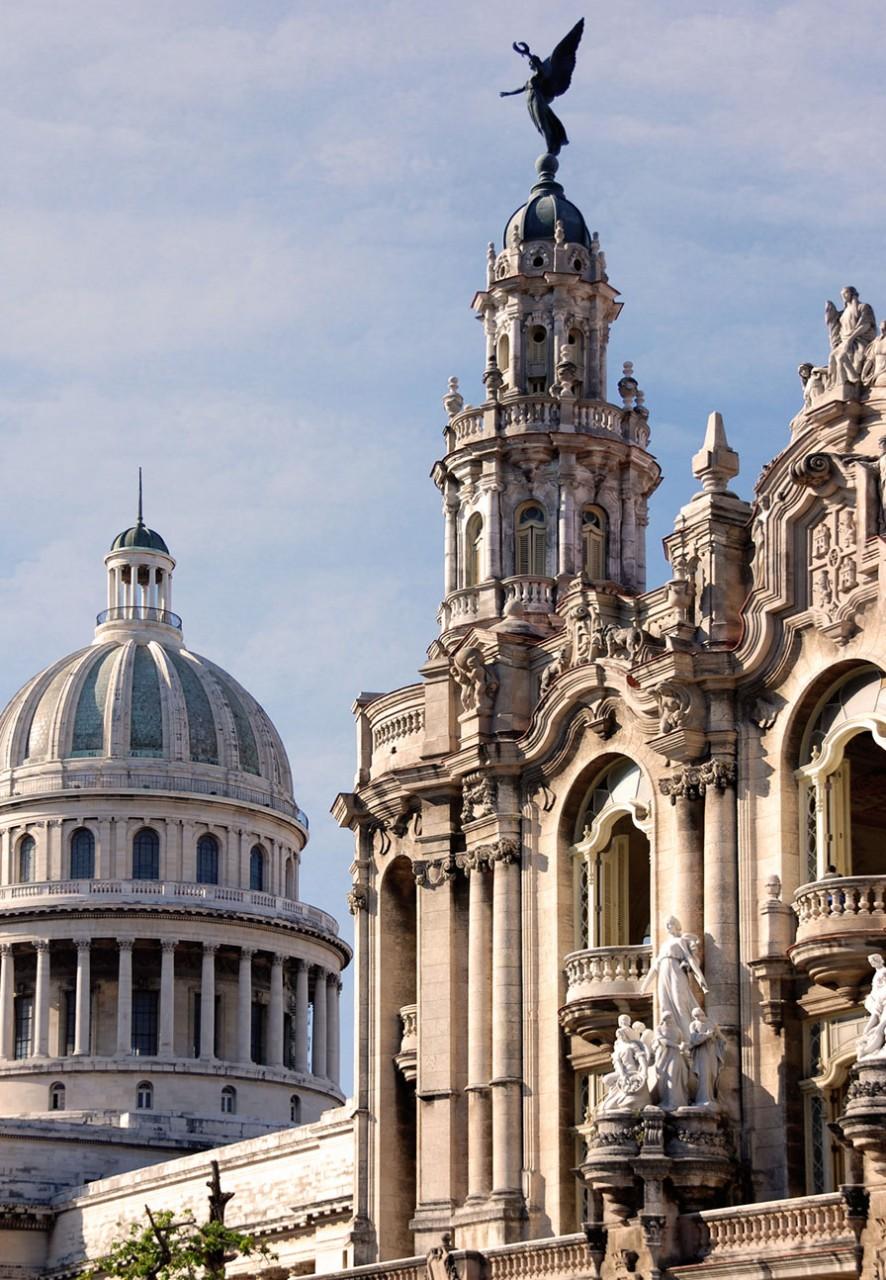 Что нужно знать о Кубе тем, кто едет туда впервые