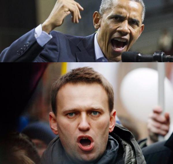 США и иностранные агенты возмущены. Их не допустили до отчета о правах человека в России!