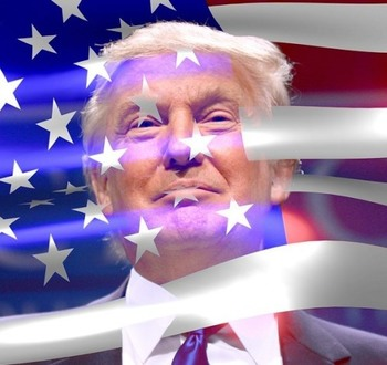 Дональд Трамп: Возможен большой конфликт с КНДР