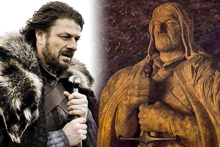 Как за 7 сезонов изменились главные герои «Игры престолов»